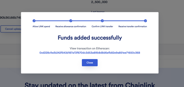 add-funds-upkeep